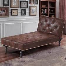 Vintage Chaise Lounge Antique Chaise Lounge Ebay