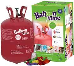 balloon helium tank balloon time helium tank price review and buy in dubai abu