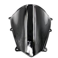 honda cbr 600 for sale cheap popular windshield cbr 600 buy cheap windshield cbr 600 lots from