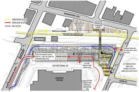 Rtd Rail Map Olde Town Arvada Station Environmental Reevaluation