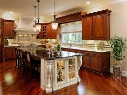 kitchen kitchen window treatment ideas throughout splendid small