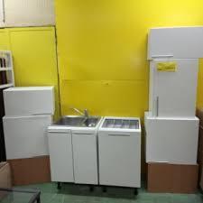abri cuisine cing occasion i dépôt dépôt vente achat vente de meubles d occasion
