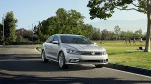 new volkswagen sedan 2018 vw passat midsize sedan volkswagen