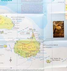 Galapagos Map Galapagos Islands Map U0026 Quito And Guayaquil