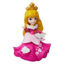 disney princess kingdom classic aurora disney princesses