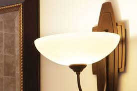 New Light Fixtures How To Add New Light Fixtures Diy True Value Projects
