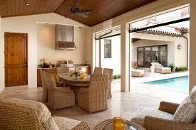outdoor living room 5 essential elements of an outdoor living space cahill homes