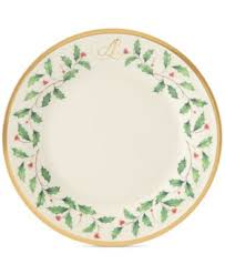 personalized dinnerware lenox personalized dinnerware collection china macy s