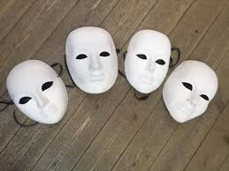 wide shut mask for sale ca macana venice 2018 all you need to before you go
