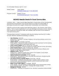 Us Dept Of Agriculture Rural Development Press Release 125 000 Mdard Grant U2013 Copper Peak U2013 Ski Flying And