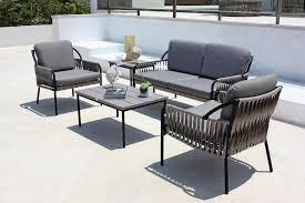 CHATHAM SOFA LIVING Skyline Design - Skyline outdoor furniture