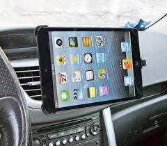 porta tablet samsung per auto supporto auto bocchette 3d per samsung galaxy tab s 8 4 sm