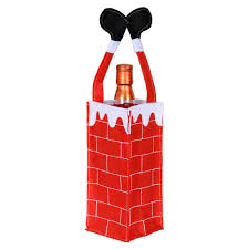 felt wine bottle holder felt wine bottle holder suppliers and