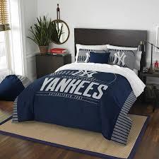 Chicago Cubs Crib Bedding Chicago Cubs Baby Bedding Wayfair