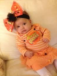 baby u0027s first halloween 82 cute costume ideas baby halloween