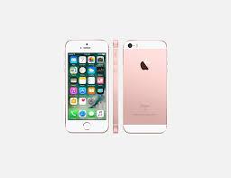 buy iphone se apple