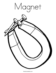 tool coloring pages magnet coloring page twisty noodle