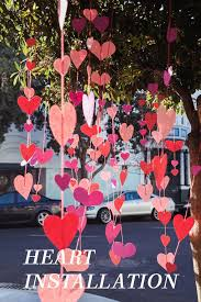 Valentine Decoration Ideas For Restaurants by 255 Best Valentine U0027s Day Cricut Diy Holidays Images On Pinterest