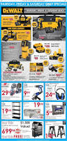 dewalt black friday powder coating the complete guide black friday tool coverage 2016