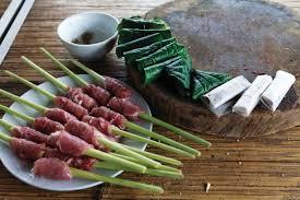 la cuisine vietnamienne 55 beau photographie de cuisine vietnamienne cuisine jardin