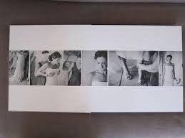 Best Wedding Photo Album Best 25 Wedding Albums Ideas On Pinterest Wedding Photo Albums