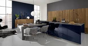 Kitchen Design Concepts Kitchen Design Installation Bolton Manchester