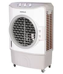 havells 70 desert air cooler reviews price specifications