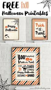 halloween printable bookmarks 25 best halloween printable ideas on pinterest free halloween
