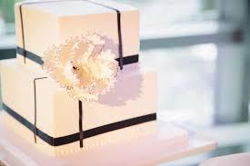 luxury wedding planner magnolia bluebird design u0026 events