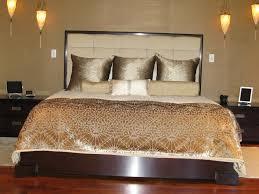 Asian Bedding Sets Bedroom Design Bedroom Design Furniture Uk Asian