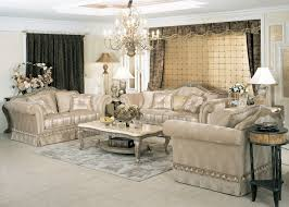 Luxurious Living Room Sets Luxury Living Room Furniture Inspirational Ciofilm Fancy Sets Set