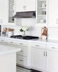white kitchen cabinet handles and knobs pin on kitchen cabinets