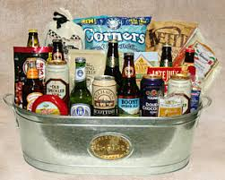 manly gift baskets fancifull gift baskets los angeles california