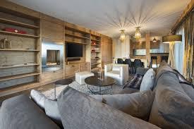 wow residence verbier u2022 alpine guru