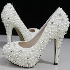 where to buy wedding shoes best 25 cinderella wedding shoes ideas on wedding
