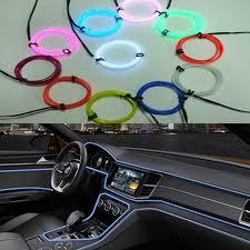 ford focus light on dashboard ford dash light promotion shop for promotional ford dash light on