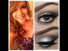 makeup to go with a black and white dress mugeek vidalondon