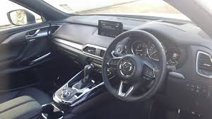 mazda cx9 interior file 2016 mazda cx 9 tc my16 azami 2wd wagon 27216071274 jpg