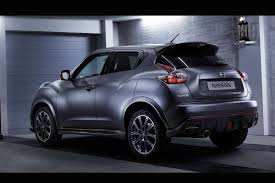 juke nismo new nissan juke nismo rs packs 215bhp pictures 1 auto