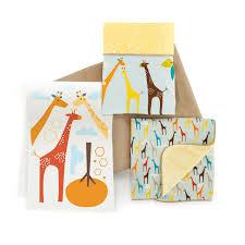 Skip Hop Crib Bedding Skip Hop Giraffe Safari Complete Sheet Bumper Free Crib Bedding