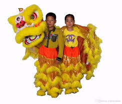 lion costumes for sale d high quality pur lion costume made of wool southern
