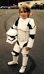 best 25 storm trooper costume ideas on pinterest diy storm