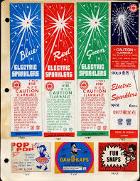 where to buy sparklers in store best 25 fireworks store ideas on where to buy