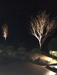Landscape Light Design Design Led Lighting Installation Toledo Oh Sarasota Fl