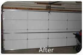 how to insulate attic door home interiror and exteriro design