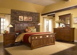 broyhill bedroom set broyhill bedroom furniture furniture home decor