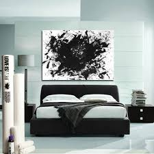 Bedroom Wall Decals For Couples Love Is Art Kit Body Scrubber Washable Paint And Cotton Canvas