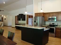 Tarkett Laminate Flooring Italian Walnut Bv4 Custom Pecan Floor Plan Kitchen Square Raised Painted