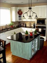 Kitchen Cabinet Prices Per Linear Foot by Mexrep Imposing Natural Maple Kitchen Cabinets Picture Design