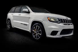 tactical jeep grand cherokee jeepworld com jeepworld twitter